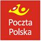Pocszta Polska