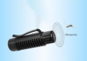 Ultrasonic Mosquito and insect repellent - portable
