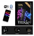 Twinkly MUSIC DONGLE - controler muzical pentru lumini LED + Wi-Fi + BT