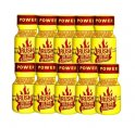 Poppers RUSH Ultra Strong - 10xpack