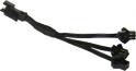 Splitter - forgalmazójánál szalagok