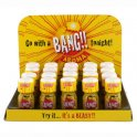 Poppers 20x - Bang Aroma
