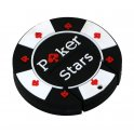 16GB USB Key - Poker Stars
