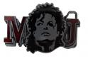 Zaščitni pas - Michael Jackson