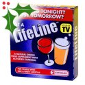 Lifeline Trial Pack - 3x2 капсулы