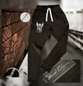 Women pants GDR - Black