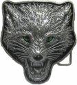 Wolf - zaponke