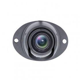 Mini Dome AHD cúvacia kamera s HD rozlíšením 720P + otočná hlava + uhol záberu 120°