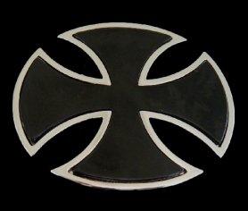 Kopča za pojaseve - Kelt
