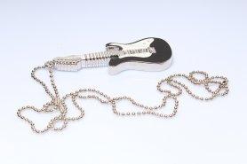 Електрична гітара - 16 Гб USB-ключа