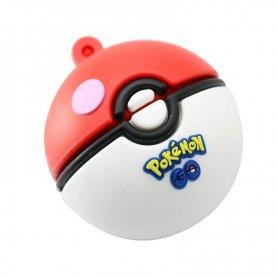 Pokemon Ball - стильний USB-ключ 16 ГБ