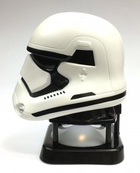 Star Wars Stormtrooper - mini bluetooth zvučnik