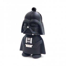 Галактичний USB - Дарт Вейдер 16 Гб