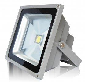 LED отражатель 30W