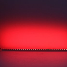 LED light bar 0,5m for plant growth 10W (5x pack)