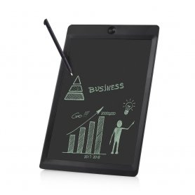 "Drawing board LCD smart 10"" for kids"