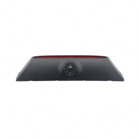 Parking camera in brake light for - IVECO Daily IV 2006 - 2011