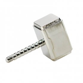 Magic USB - Thor Hammer 16GB