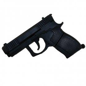 Подарок для мужчин - USB в форме пистолета 16 ГБ
