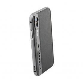 об'єктив iPhone X Телескопічний - 3.0X