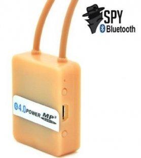 Profi Bluetooth nyaklánc (hurok) 15W - kiegészítők a SPY fülhallgatóhoz
