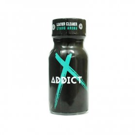 Poppers ADDICT - 13 ml