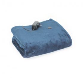Підкладка з підігрівом підлогу USB - 130x150cm