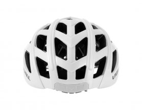 Bike helmets Smart - Livall BH60SE