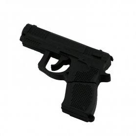 Подарунок для чоловіків - USB у формі гармати 16 Гб