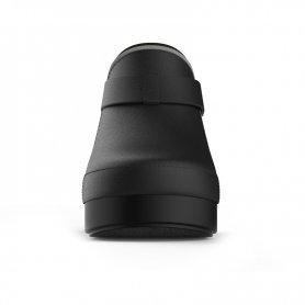 Wireless massage footwear iFoot