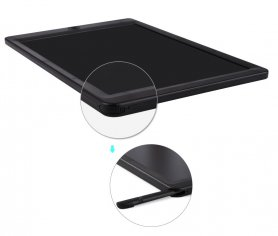 """Drawing board LCD smart 10"""" for kids"""