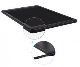 """Rajzasztal LCD smart 10 """"gyerekeknek"""