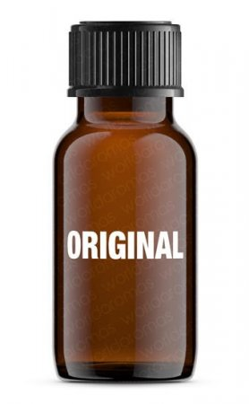 Poppers - ORIGINALE 25ml