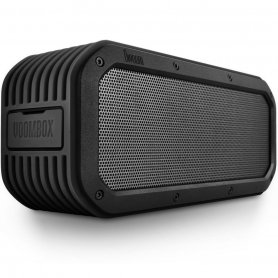 Voombox outdoor 2 waterproof bluetooth speaker  - 360° surround sound + 15W output