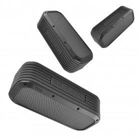 Voombox outdoor 2 vodootporni Bluetooth zvučnik - 360 ° surround zvuk + 15W izlaz