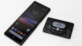 Penerjemah suara mini - ZERO untuk smartphone Android / iOS - 40 bahasa / 93 aksen