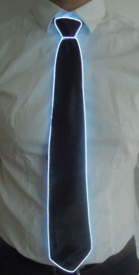 प्रकाश संबंध - सफेद