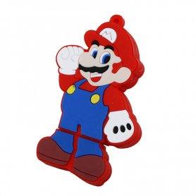USB-ключа Super Mario - 16 Гб