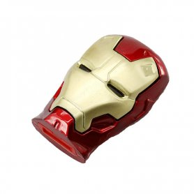 Avenger USB - Head of Iron Man 16GB