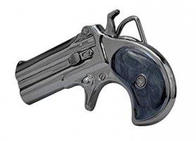Waffe - Schnalle