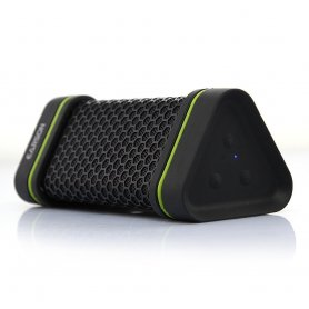 Waterproof Portable Speaker with Bluetooth