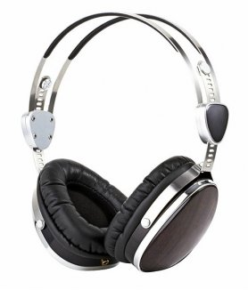 Design headphones ESMOOTH ES-660EB