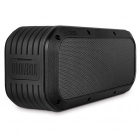 Voombox outdoor - Waterproof Bluetooth Speaker 2x7,5W with playing time to 12 hours