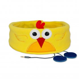 Childrens headphones - Chick
