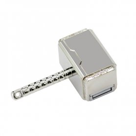 Magic USB - Thor Hammer 16 GB