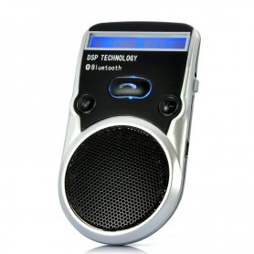 Bluetooth hands-free komplet za automobil