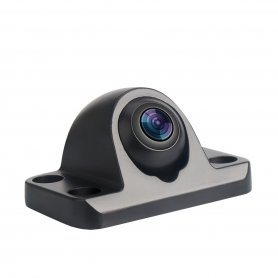 Mini parking camera with FULL HD 1920x1080 + adjustable 190° angle + IP68