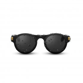 Štýlové okuliare na počúvanie hudby+ telefonovanie (Bluetooth podpora)