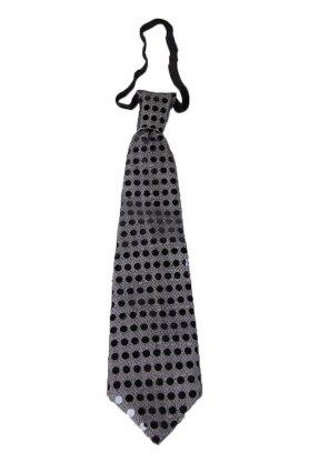 Осветлите кравату са РГБ бојама
