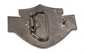 Harley Davidson USA - belt clip
